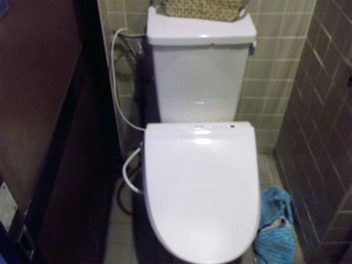 TOTO トイレ TSET-B6-IVO-0-R