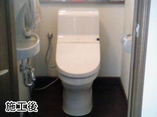 トイレ TOTO CES966