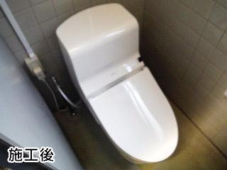 トイレ TOTO CES966M