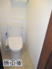 TOTO トイレ CS230BP+SH230BA+SCS-T160