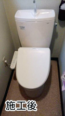 TOTO トイレ/ピュアレストQR TSET-B5-IVO-1-R