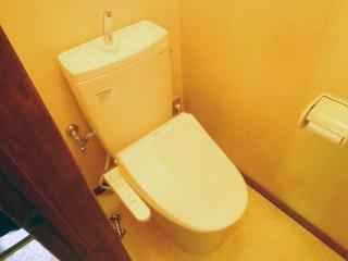 TOTO トイレ TSET-B5-IVO-1-R