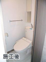TOTO トイレ CS230BP+SH231BA+TCF317
