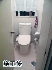 TOTO トイレ CS230BP+SH231BA