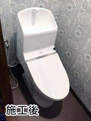 TOTO トイレ/HVシリーズ TSET-Q1-WHI-1-R