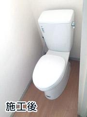 INAX トイレ/アメージュZ TSET-A0-WHI-0-R