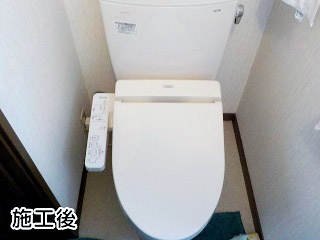 TOTO  トイレ+温水洗浄便座 SH231BA-SC1:CS230BM-SC1+TCF8PK32-SC1