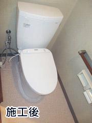トイレ TOTO CS230BP+SH230BA+TCF4711