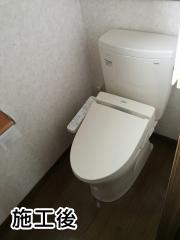 TOTO トイレ/ピュアレストQR TSET-QR3-IVO-0