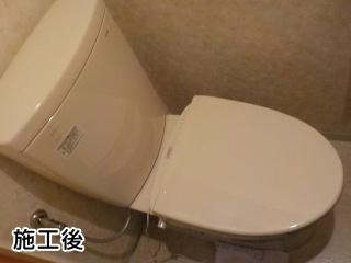 TOTO  トイレ CS230B-SC1:SH230BA-SC1+TC291-SC1
