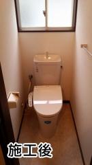 LIXIL トイレ TSET-AZ3-IVO-1-R