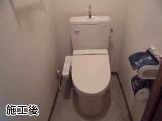 TOTO トイレ CS230BP+SH231BA+TCF8PK32