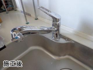 INAX キッチン水栓 JF-AB461SYX–JW-KJ