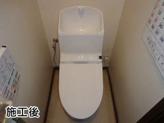 トイレ TOTO:TSET-Q1-WHI-1
