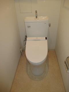 TOTO トイレ CS230BP+SH231BA+TC291