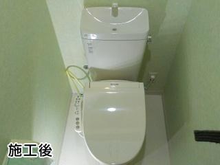 LIXIL  トイレ YBC-ZA10H-BN8:YDT-ZA180H-BN8 +パナソニック 温水洗浄便座 CH931SPF