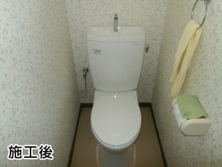 TOTO トイレ TSET-A1-WHI-1-R