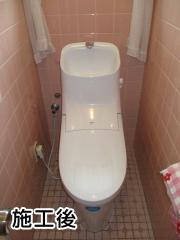 トイレ INAX:TSET-03-WHI-1-R