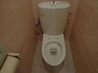 TOTO トイレ CS330BM--SH331BA-SC1