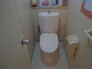 TOTO トイレ CS230BM--SH231BA-SC1