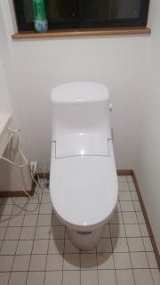 トイレ INAX TSET-03-WHI-0