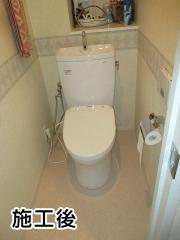 TOTO トイレ CS230BP+SH231BA+TCF4711