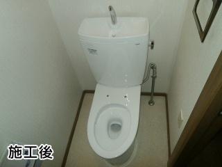 TOTO トイレ CS230BM--SH231BA-NW1