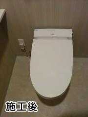 INAX  トイレ YBC-S20S-DV-S616-BW1