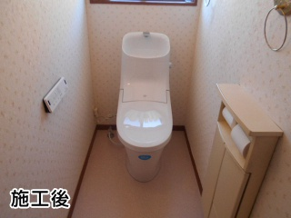 INAX トイレ YBC-ZA20S