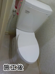TOTO   トイレ CS230BM:SH230BA-NW1:TC291-NW1