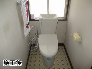 INAX トイレ TSET-AZ2-IVO-1-R