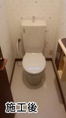 LIXIL トイレ TSET-LC0-IVO-1-155
