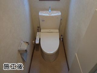 TOTO トイレ CS230B-SC1+SH231BA-SC1