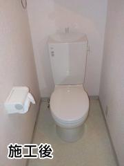 LIXIL トイレ BC-181S+CF-37AT