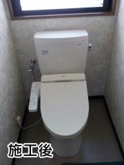 TOTO トイレ CS230BM+TCF8PK32