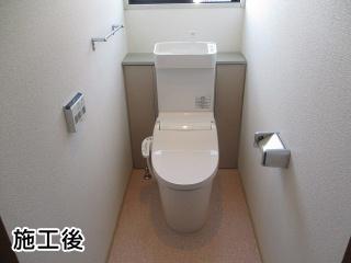 パナソニック トイレ XCH3015PWST