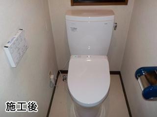 TOTO トイレ TSET-QR9-WHI-0-R