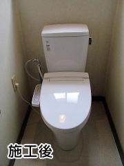 INAX トイレ TSET-AZ4-WHI-0