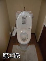 TOTO トイレ CS230B+TCF8PK32