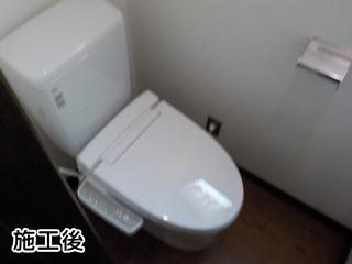 INAX トイレ TSET-AZ4-WHI-0-YR