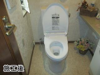 TOTO トイレ TSET-QR9-WHI-0