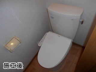 TOTO トイレ TSET-B5-IVO-0