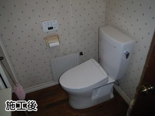 TOTO トイレ TSET-QRSB-WHI-0
