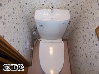 TOTO トイレ TSET-QR3AW-WHI-1≫