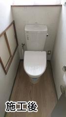 INAX トイレ TSET-AZ10-IVO-1