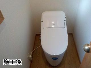 LIXIL トイレ YBC-CL10H+DT-CL114H