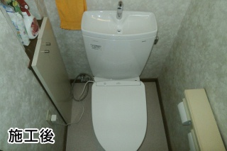 TOTO トイレ TSET-QR2-WHI-1