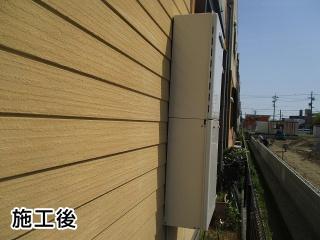 ノーリツ ガス給湯器 BSET-N4-063-13A
