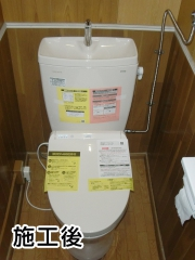 TOTO トイレ CS230BM+TCF4833