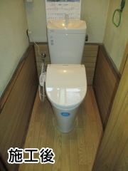パナソニック トイレ YBC-ZA10H–YDT-ZA180H-BN8+DL-RL20-CP